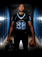 2012 Salesian Photoshoot (Individuals Only)